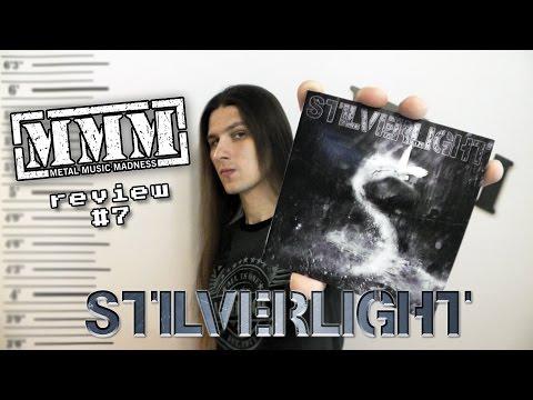MMM Review #7 - Stilverlight смотреть онлайн