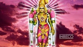 Sarojadalanethri - Carnatic Vocal - T.M.Krishna
