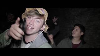 Paulo Londra - Luna llena (Official Video)