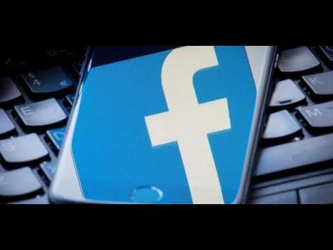 Ex-Mitarbeiterin verklagt Facebook wegen Schockinhalt ...