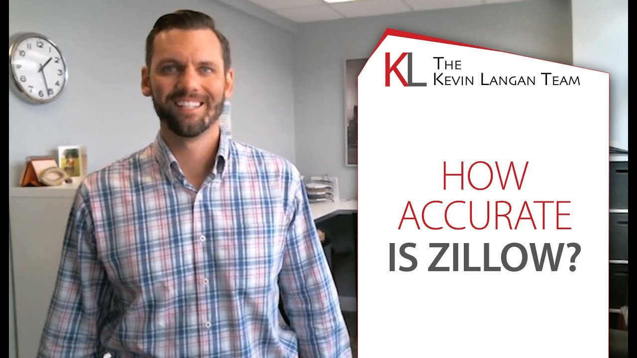 3 Things to Remember About Zillows Zestimates