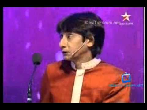 Star Jalsha Parivar Award 2013