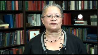 Women And The Civil Rights Movement With Dr. Elsa Barkley Brown