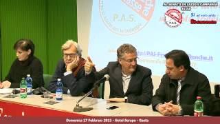 Marra: ecco la prova che i media italiani sono al soldo del regime bancario