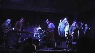 Video Havárna Kubafest 2013 - Penis