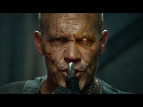 Deadpool 2 HC HDRip | 480p | 720p | 1080p | Dual Audio [ Where & How To Download ]