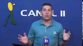 VACACIONES DE INVIERNO EN LA CUMBRE: CINE PARA CHICOS EN LA CUMBRE CON ENTRADA LIBRE Y GRATUITA