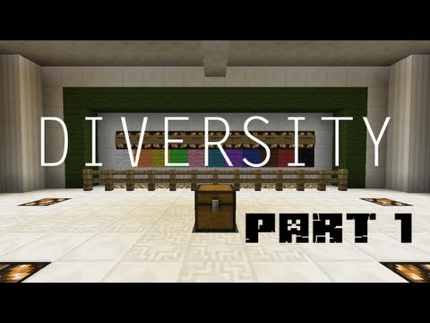 custom minecraft map downloads - Link to Map http://www.minecraftforum.net/topic/1912162-162-diversity-multi-genre-5700-downloads/ Link to Mini http://www.twitch.tv/miniblazes.