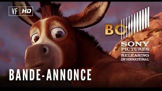 Nonton L   Toile De No  L   Bande Annonce 2   Vf Film Subtitle Indonesia Streaming Movie Download