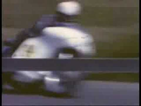 Isle of Man TT 1968