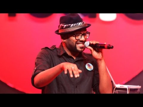 Download Tauba - Papon, Benny Dayal - Coke Studio @ MTV Season 3 hd file 3gp hd mp4 download videos