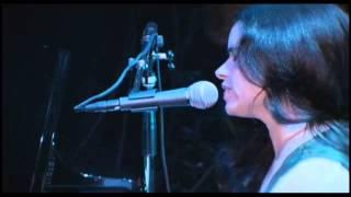 Nonton Natalie Merchant   Beloved Wife Live Film Subtitle Indonesia Streaming Movie Download