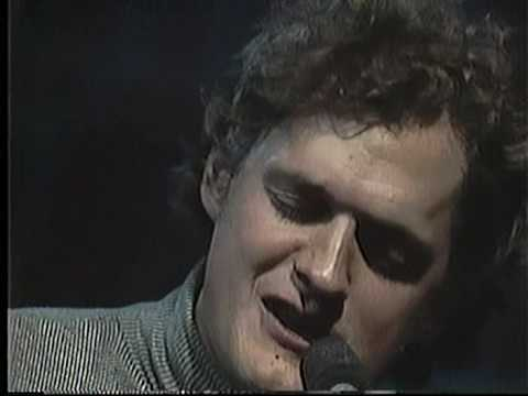 soundstage - Harry Chapin.