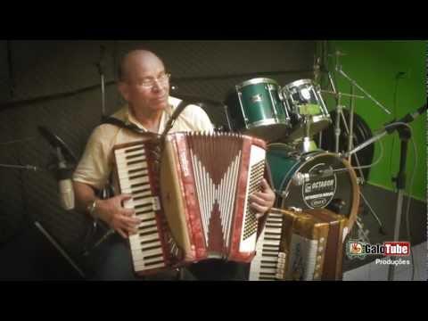 aprender a tocar acordeon - Para quem gosta da arte de tocar Acordeon!!!