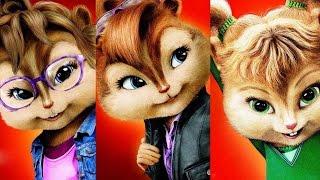 Video Adele   Hello   Chipmunks Version  (Video 720p) MP3, 3GP, MP4, WEBM, AVI, FLV November 2018