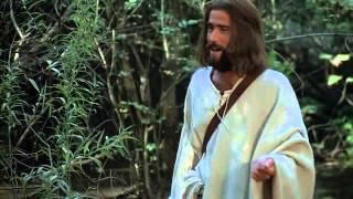 Video JESUS Film Urdu-  خُداوند یِسُوع کا فضل مُقدّسوں کے ساتھ رہے۔ آمِین۔ (Revelation 22:21) MP3, 3GP, MP4, WEBM, AVI, FLV Mei 2019