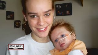 Video Pt. 2: Camera Catches Mom Poisoning Son at Hospital - Crime Watch Daily with Chris Hansen MP3, 3GP, MP4, WEBM, AVI, FLV September 2018
