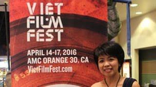 "Nonton Viet Film Fest 2016 Opens with ""Bitcoin Heist"" Film Subtitle Indonesia Streaming Movie Download"