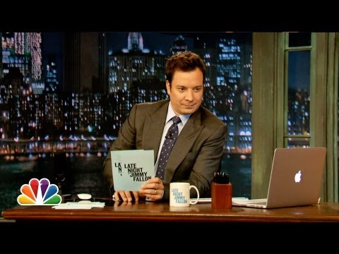 hashtag - Jimmy reads his favorite tweets with the hashtag #parentfail. Subscribe NOW to The Tonight Show Starring Jimmy Fallon: http://bit.ly/1nwT1aN Watch The Tonigh...
