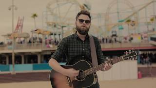Passenger | Why Can't I Change (Official Video)