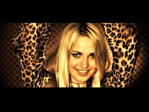 Maxx Dance - Wszystko co w nas