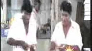 Tamil-Vadivel-Rasaiya-Chicken_Shop_Comedy