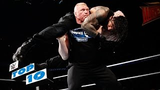 Nonton Top 10 Smackdown Moments  Wwe Top 10  February 18  2016 Film Subtitle Indonesia Streaming Movie Download