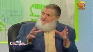 Does Quran and Islam say kill Jews, Christians and Non Muslims? - Yusuf Estes