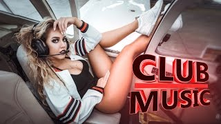 Best Of Hip Hop RnB Urban Music Top Songs Mix 2016 - CLUB MUSIC full download video download mp3 download music download