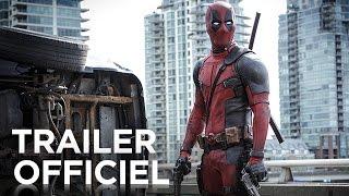 Deadpool - Bande annonce [Officielle] VOST HD, phim chieu rap 2015, phim rap hay 2015, phim rap hot nhat 2015