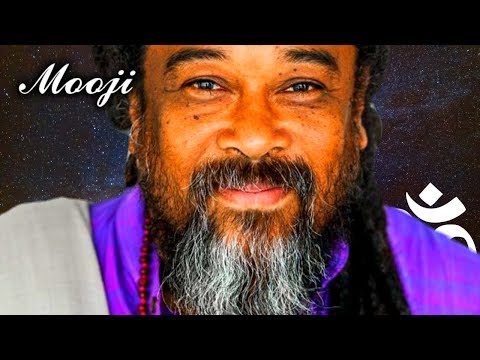 Mooji Guided Meditation: The Direct Path To Awakening