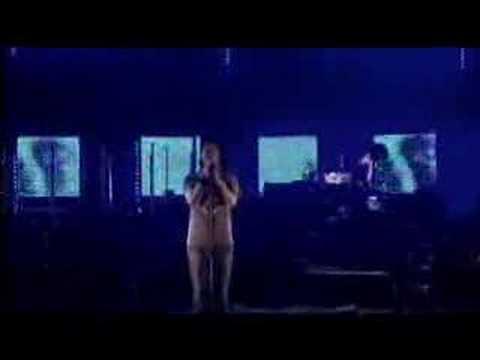 Tekst piosenki Reamonn - Angels Fly po polsku