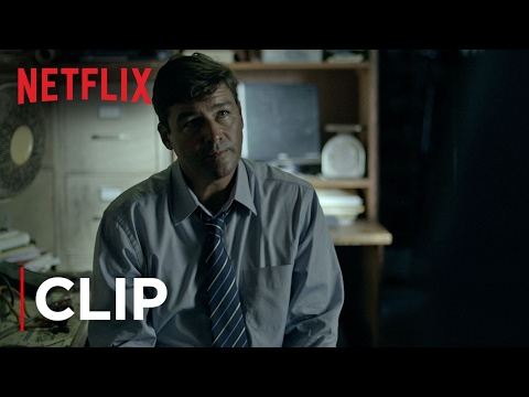 Bloodline Season 2 (Clip 'Be Smart')