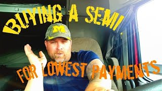 Video Arrow Truck Sales Truth. How I bought a Semi truck. Best options. MP3, 3GP, MP4, WEBM, AVI, FLV Juni 2019