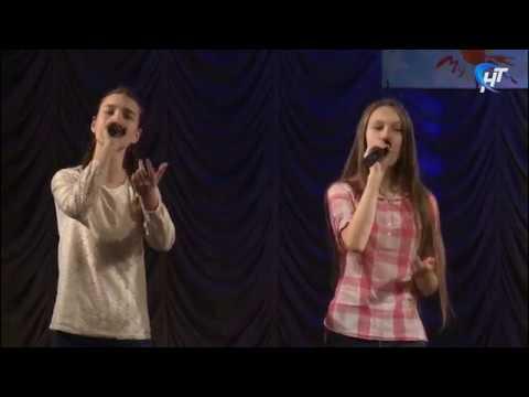 В областной филармонии состоится благотворительный гала-концерт «Новые имена»