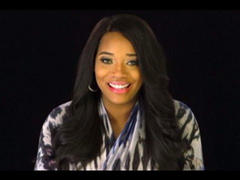 Love & Hip Hop: New York Season 6 Episode 7 Review & After Show   AfterBuzz TV