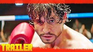 Nonton Hands Of Stone  2016  Primer Tr  Iler Oficial Subtitulado Film Subtitle Indonesia Streaming Movie Download