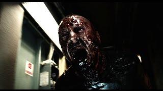 [REC] 4: Apocalypse Clip - Motor Kill
