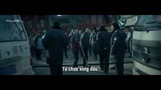 Nonton L  O Ph  O Nhi   Ng   Di   C Ph  M Mr Six 2015 Vietsub 360p Film Subtitle Indonesia Streaming Movie Download