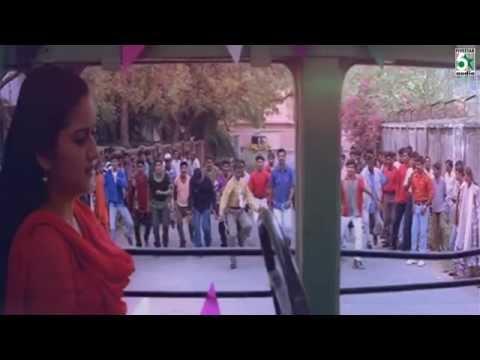 Parthen Rasithen Tamil Movie   Kidaikale Kidaikale Song
