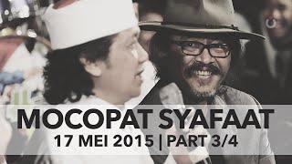 Video Mocopat Syafaat 17 Mei 2015 part3 MP3, 3GP, MP4, WEBM, AVI, FLV Juni 2019