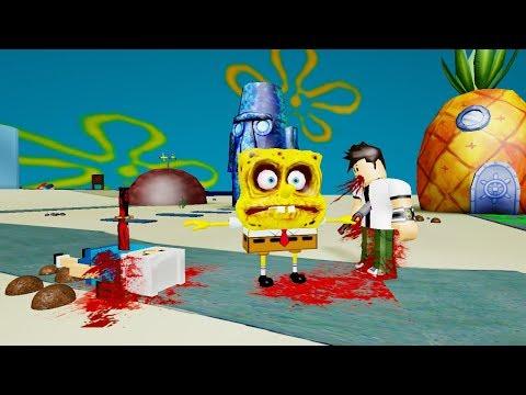 Roblox : Cartoon Tycoon เป็นตัวการ์ตูนที่คุณชอบ แล้วฆ่าตัวละครอื่นอย่างน่าสงสาร