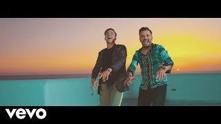 Video Descemer Bueno, Enrique Iglesias, Hatim Ammor - Nos Fuimos Lejos ft. El Micha & RedOne (Arabic Vrsn) MP3, 3GP, MP4, WEBM, AVI, FLV Desember 2018