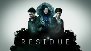 Nonton Residue   Trailer  Hd  Deutsch   German Film Subtitle Indonesia Streaming Movie Download