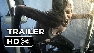 Nonton [REC] 4 Apocalypse Official US Release Trailer (2014) - Manuela Velasco Horror HD Film Subtitle Indonesia Streaming Movie Download