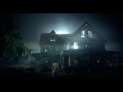 10 Cloverfield Lane (TV Spot 'Smart Review')