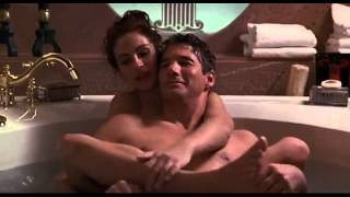 Pretty Woman full movie