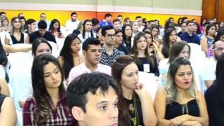 V Jornada Odontológica dos Acadêmicos da Católica (JOAC) – UNICATÓLICA