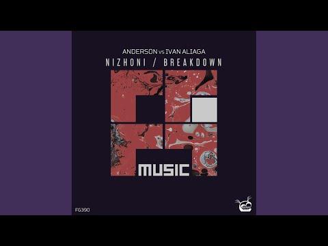 Breakdown (Original Mix)