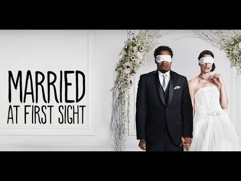 Married At First Sight Season 9 Ep  9